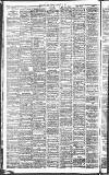 Liverpool Daily Post Monday 11 January 1875 Page 2