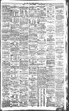 Liverpool Daily Post Monday 11 January 1875 Page 3