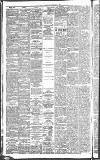 Liverpool Daily Post Monday 11 January 1875 Page 4