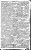Liverpool Daily Post Monday 11 January 1875 Page 5