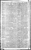 Liverpool Daily Post Monday 11 January 1875 Page 6