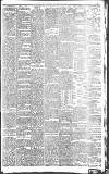 Liverpool Daily Post Monday 11 January 1875 Page 8