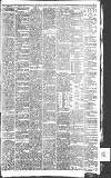 Liverpool Daily Post Monday 11 January 1875 Page 9