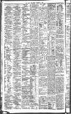 Liverpool Daily Post Monday 11 January 1875 Page 10