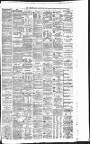 Liverpool Daily Post Friday 25 February 1876 Page 3