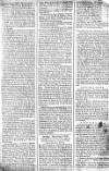 Manchester Mercury Tue 28 Apr 1752 Page 2