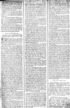 Manchester Mercury Tue 28 Apr 1752 Page 3