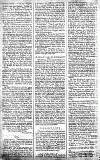 Manchester Mercury Tue 19 May 1752 Page 2