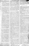 Manchester Mercury Tue 23 Jun 1752 Page 2