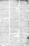 ADVERTISEMENT. On Tuefday next, being the 30th Tnjlant > mill publip'd , 'Price two Shillings, HEREAFTER: Philofophical Enquiry into the