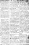 Manchester Mercury Tue 23 Jun 1752 Page 4
