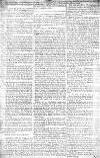 Manchester Mercury Tue 07 Jul 1752 Page 2