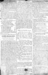 Manchester Mercury Tue 07 Jul 1752 Page 3