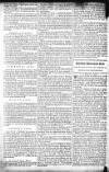 Manchester Mercury Tue 28 Jul 1752 Page 2