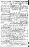 Manchester Mercury Tuesday 31 October 1752 Page 2