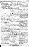 Manchester Mercury Tuesday 31 October 1752 Page 3