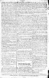 Manchester Mercury Tuesday 31 October 1752 Page 4