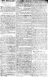 Manchester Mercury Tuesday 14 November 1752 Page 2
