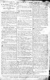 ADVERTISEMENTS. London, Oft. 17, 1752. CO NT) I T For Printing Weekly, an ILLUSTRATION THE Book of Common Prayer, •AND