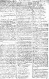 Manchester Mercury Tuesday 05 December 1752 Page 2