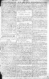 Manchester Mercury Tuesday 05 December 1752 Page 3