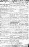 Manchester Mercury Tuesday 05 December 1752 Page 4