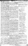 Manchester Mercury Tuesday 09 January 1753 Page 2