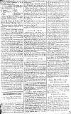 Manchester Mercury Tuesday 09 January 1753 Page 3