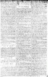 Manchester Mercury Tuesday 16 January 1753 Page 2