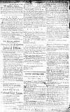 Manchester Mercury Tuesday 16 January 1753 Page 4