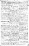 Manchester Mercury Tuesday 23 January 1753 Page 3