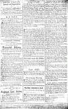 Manchester Mercury Tuesday 23 January 1753 Page 4