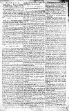 Manchester Mercury Tuesday 06 February 1753 Page 2