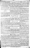 Manchester Mercury Tuesday 06 February 1753 Page 3