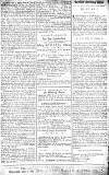 Manchester Mercury Tuesday 06 February 1753 Page 4