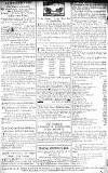 Manchester Mercury Tuesday 20 February 1753 Page 4