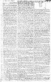 Manchester Mercury Tuesday 13 March 1753 Page 2