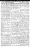 Manchester Mercury Tuesday 24 April 1753 Page 2
