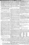 Manchester Mercury Tuesday 24 April 1753 Page 3