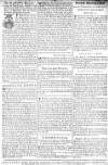 Manchester Mercury Tuesday 24 April 1753 Page 4
