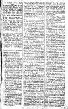 Manchester Mercury Tue 03 Mar 1752 Page 3