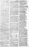 Manchester Mercury Tue 10 Mar 1752 Page 2