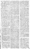 Manchester Mercury Tue 10 Mar 1752 Page 3