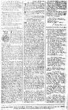 Manchester Mercury Tue 10 Mar 1752 Page 4