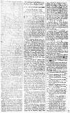 Manchester Mercury Tue 17 Mar 1752 Page 2