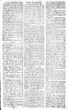 Manchester Mercury Tue 17 Mar 1752 Page 3