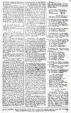Manchester Mercury Tue 17 Mar 1752 Page 4