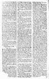 Manchester Mercury Tue 31 Mar 1752 Page 2