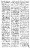 Manchester Mercury Tue 31 Mar 1752 Page 3
