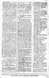Manchester Mercury Tue 31 Mar 1752 Page 4
